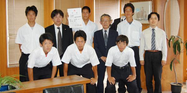 20080604_image02