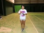 第57回兵庫県高等学校テニス新人大会