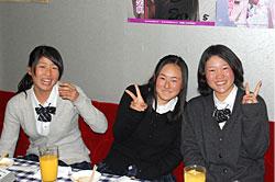 karaoke_20130131-1