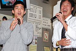 karaoke_20130131-2