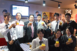 karaoke_20130131-3